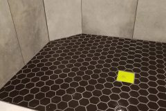 bathroom-gal-four