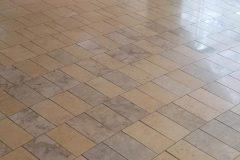 flooring-gal-six